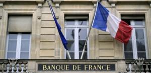 banque de france fichage ficp fcc