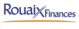 rouaix finances logo