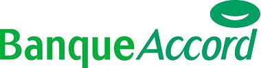 banque accord logo crédit