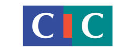 cic banque logo