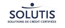 solutis rachat de crédit logo