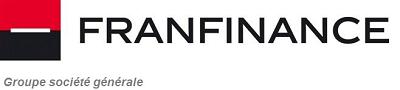 logo franfinance crédit