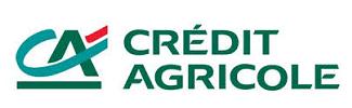 Simulation Rachat crédit immo : Rachat de crédit Crédit Agricole après simulation en ligne