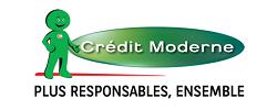 crédit moderne prêt bnp paribas