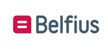belfius logo crédit