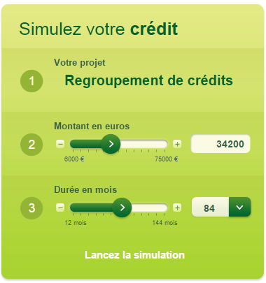 Solution credit banque casino play zynga poker free