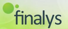 finalys logo crédit