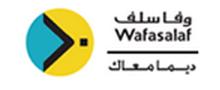 wafasalaf banque
