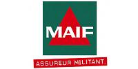 maif assurance logo