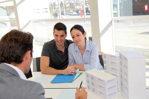 Simulation Rachat crédit immo : Contrat de mise en pension hypothécaire - Taux de simulation
