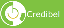 credibel logo