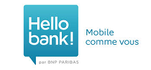 hello bank bnp paribas