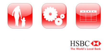 rachat de credit HSBC simulation