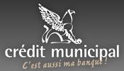 credit municipal logo cmp
