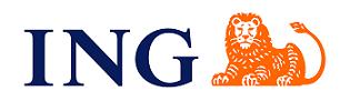 ing direct logo banque
