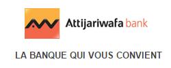 attijariwafa bank logo