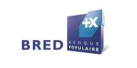 bred-logo-banque