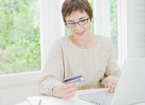 demande de rachat de credit urgent
