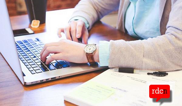simulation rachat de crédit fonctionnaire en ligne