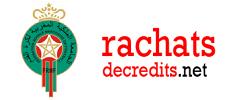refinancement de dettes au Maroc