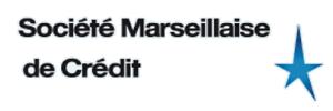 SMC Société Marseillaise de Crédit