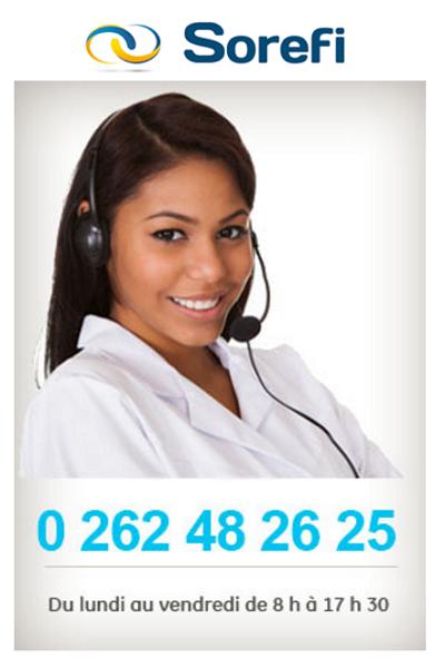 contact-sorefi-societe-reunionaise-de-financement