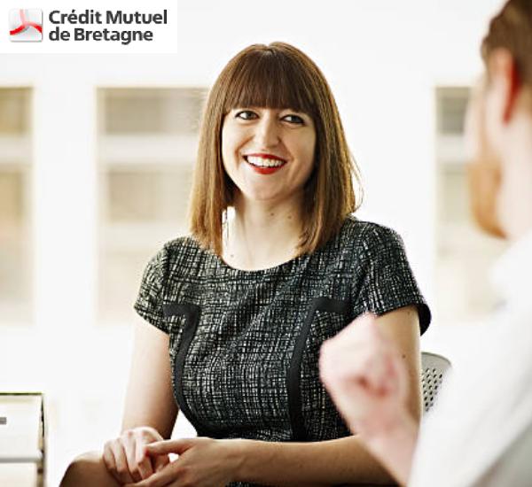 rachat de credit CMB