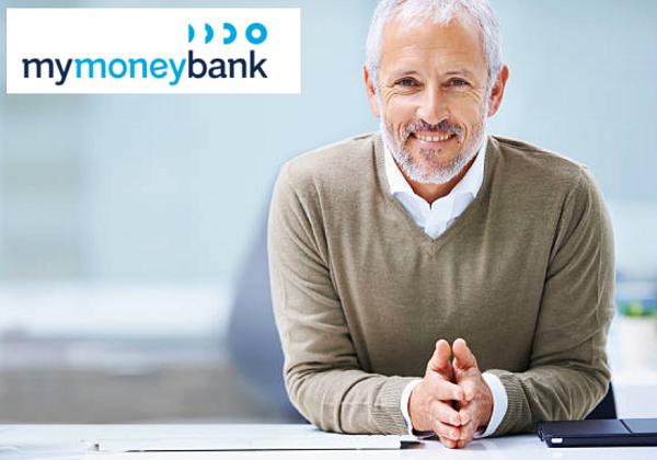 rachat de crédit my money bank