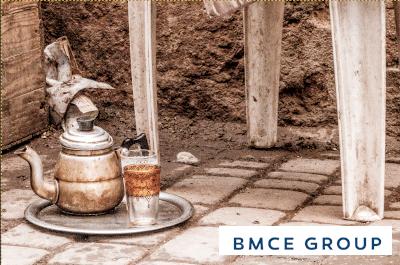 rachat de credit BMCE Bank au Maroc. Le refinancement Bank of Africa