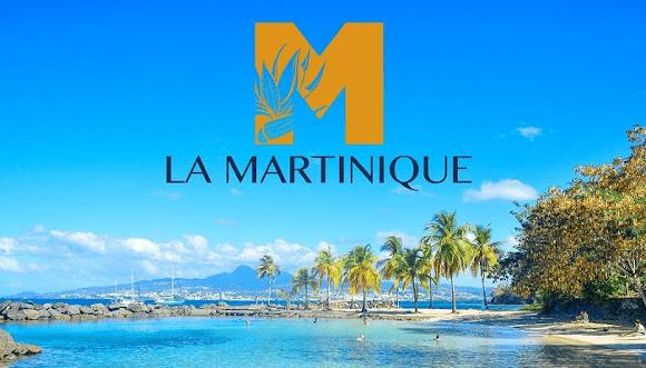 crédit en Martinique 974