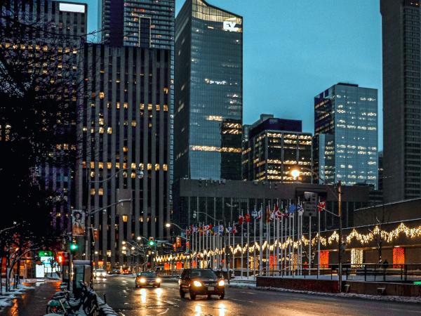 rachat de credit Quebec