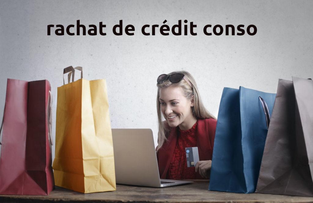 rachat de credit conso