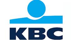 kbc banque