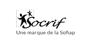 socrif