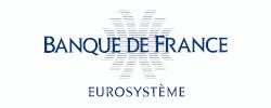 banque de france ficp